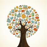 social-media-tree-small