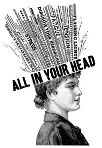 doctors-favorite-saying-its-all-in-your-head