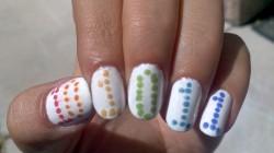code-nails