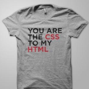 html-css-shirt-500x500-300x300