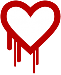 Test sites with http://filippo.io/Heartbleed/