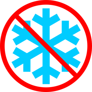 no-winter